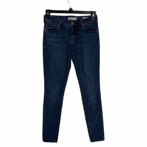 BULLHEAD woman's skinny jeans
